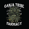 Ganja Tribe Farmacy